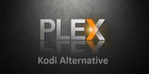 6 Best Kodi Alternatives in 2018 (Better than Kodi)