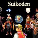 Suikoden 6 Release Date Update News
