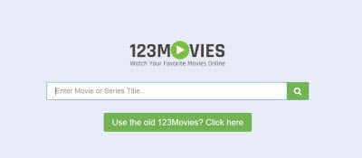 Is 123Movies Safe