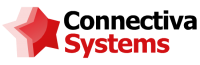 Connectiva Systems