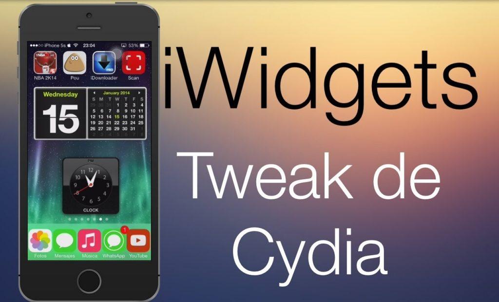 20 Best Cydia Tweaks For Ios 14 13 Updated 2021 List