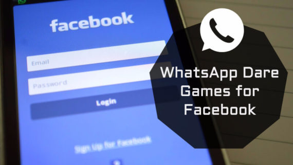 300 Whatsapp Dare Games 2020 Truth Questions To Ask Your