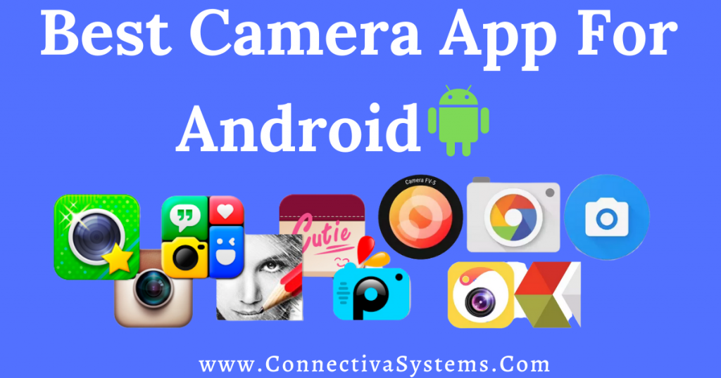 best-camera-apps-for-android