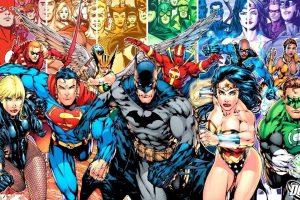 read comics online sites