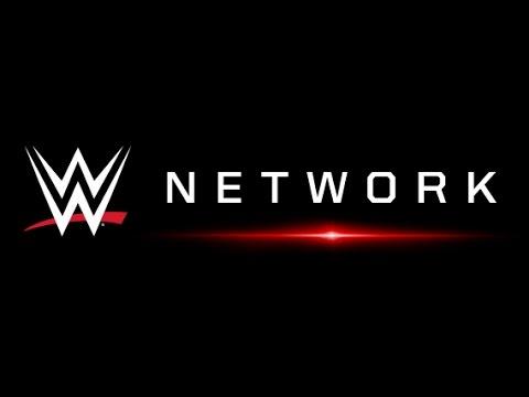 Network wwe com login
