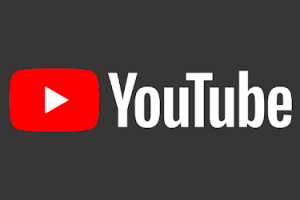 Youtube Stats 2020