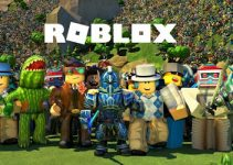 Roblox Decal Ids Spray Paint Codes 2020 July List