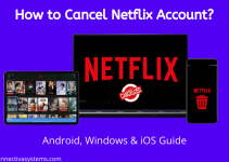 How to Cancel Netflix Subscription?