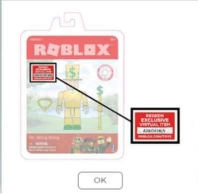 Roblox Toy Codes 2020 4 Ways To Get Working Codes