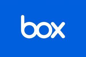 Dropbox alternative open source