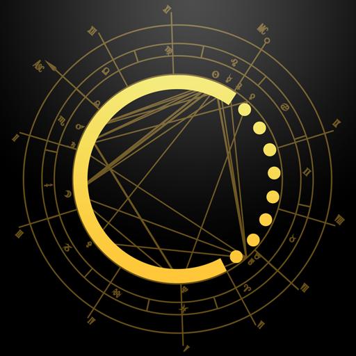 Top Kundali App in 2020
