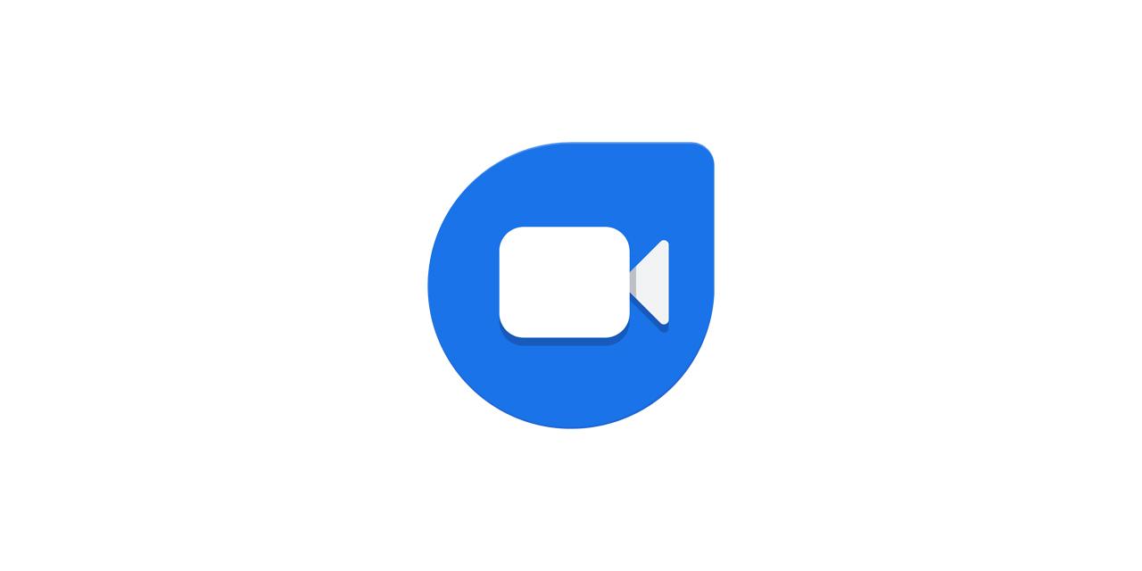 Skype Alternative