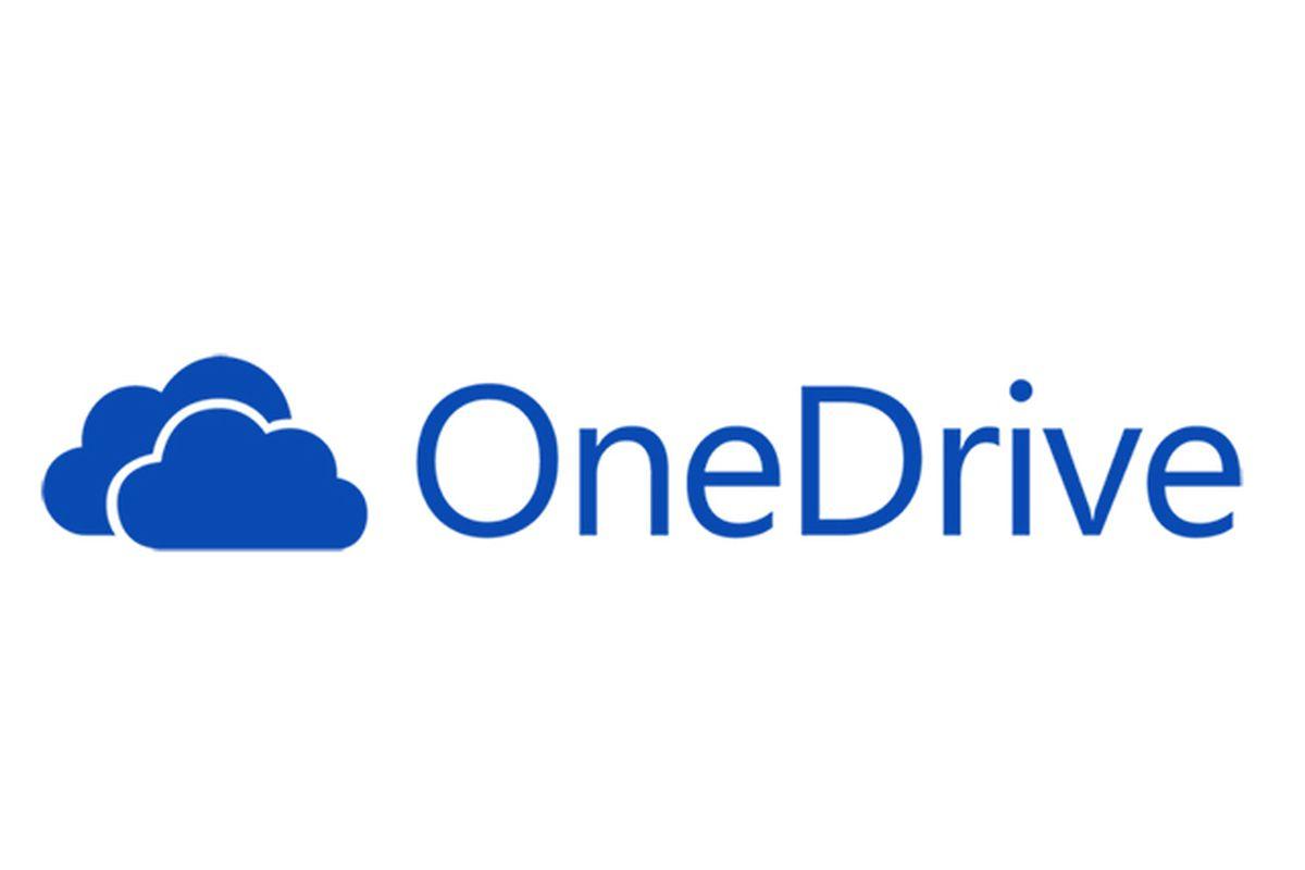 Dropbox alternatives for business