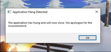 Why Does My Laptop Crash When I Play Fortnite How To Fix Fortnite Keeps Crashing On Windows Pc