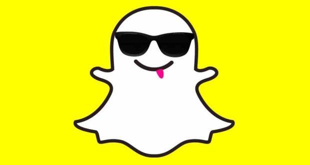 Best Snapchat Names 2020