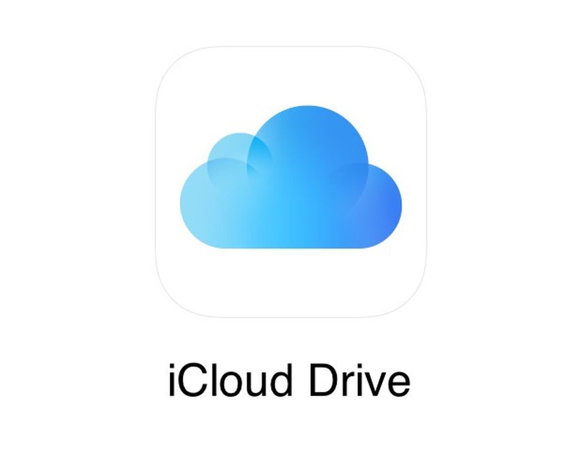 Best Dropbox alternative