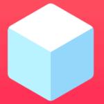 install tweakbox on iphone