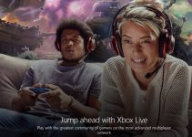 Is Xbox Live Down?