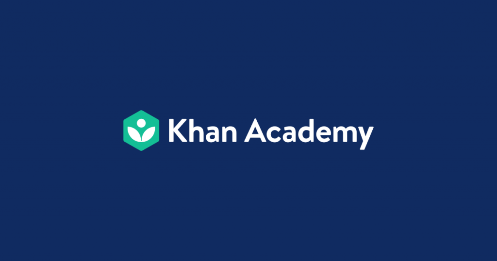 one of the best Udemy Alternatives