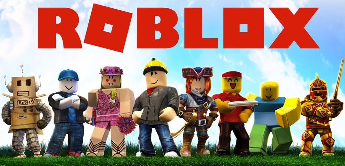 How To Stop Lag For Roblox Easy How To Reduce Lag On Roblox 5 Ways To Speed Up