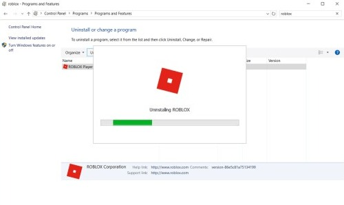 What Could Be Causing This Lag Scripting Support Roblox Developer Forum How To Fix Roblox Error Code 267 8 Solutions