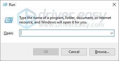 discord screen share loading forever 2020