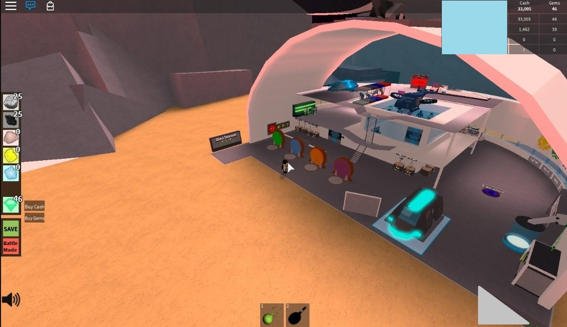 Codes For Roblox Clone Tycoon Roblox Clone Tycoon 2 Codes Get Free Gems Instantly