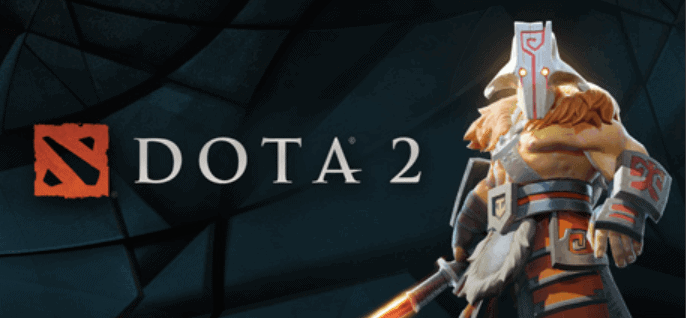 Stop Dota2gameorg from Popping up Removal