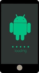 android phone not connecting to wifi