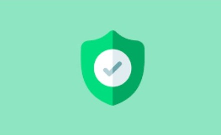 AllJoyn Router Safe