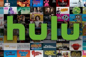 Hulu Student Discount