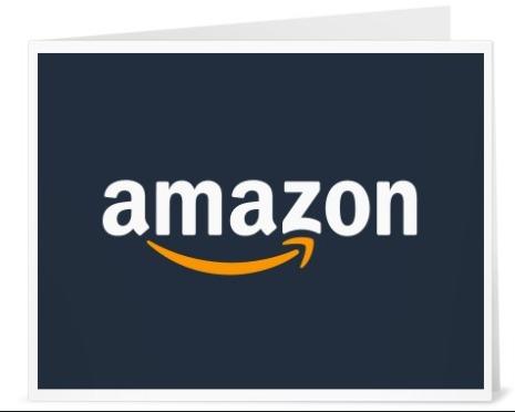 Amazon Prime Student Discount