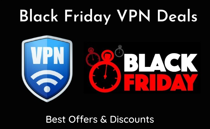 25 Vpn Black Friday Deals 2020 Upto 95 Discount Live