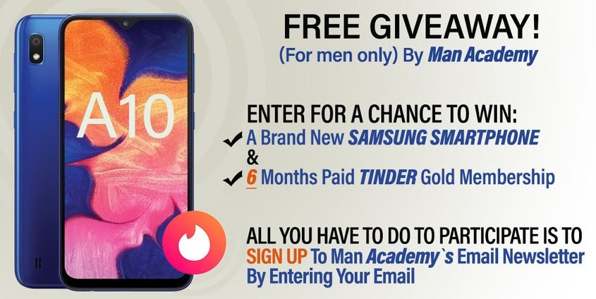 Free for tinder code Promo Codes